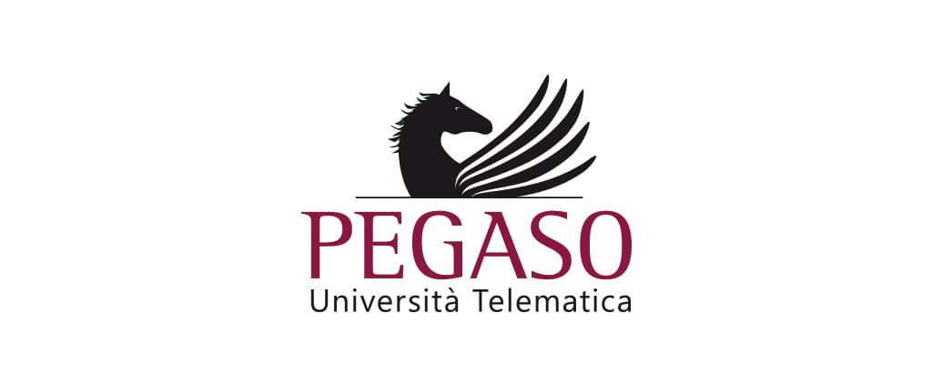 Università telematica Pegaso: logo20