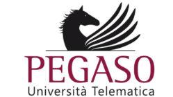 PEGASO_logo