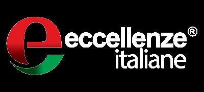 Eccellenze Italiane-logo