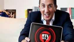 lorenzo suraci rtl 102.5 tablet