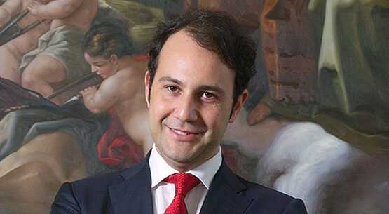 Danilo Iervolino9