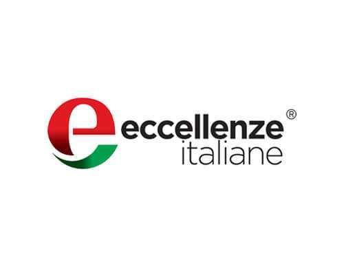 Eccellenze Italiane_logo28