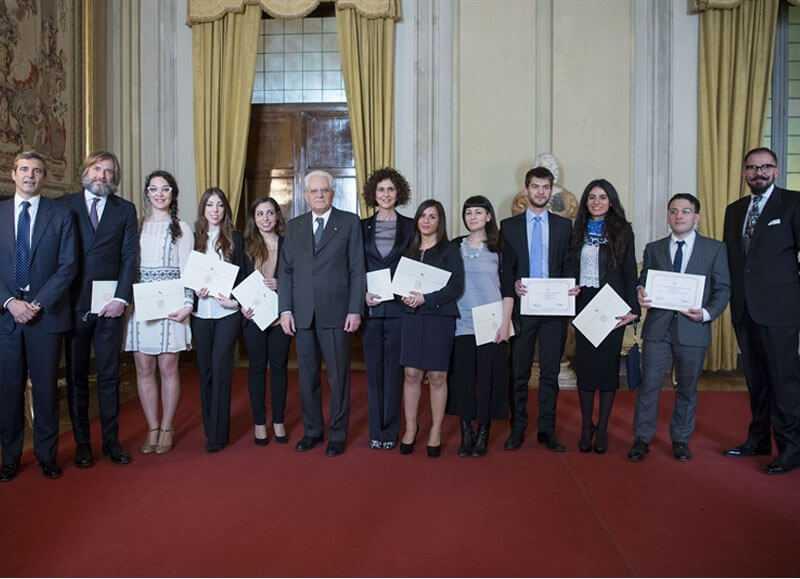 Premio Leonardo