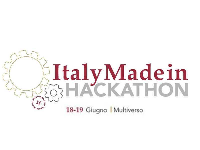 maratona per valorizzare il Made in Italy