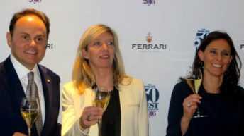 Premio Ferrari
