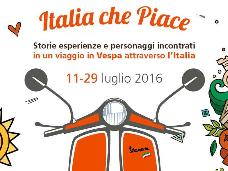 italia-che-piace-tour-vespa
