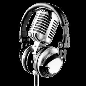 microfono emanuela rossi BN