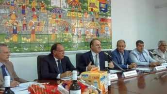 Eccellenze Italiane - Categoria Agroalimentare - Conferenza in Sicilia