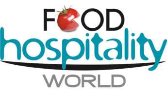 Eccellenze Italiane al Food Hospitality World