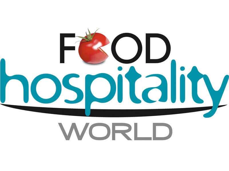 food-hospitality-world