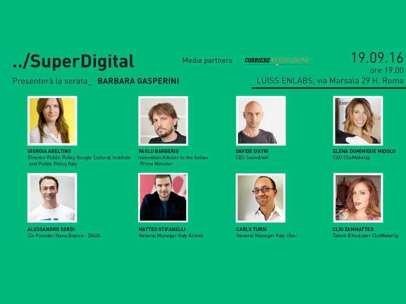 superl-digital-hitalk