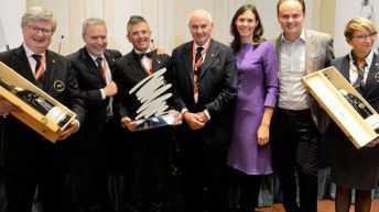 Premio Surgiva 2016