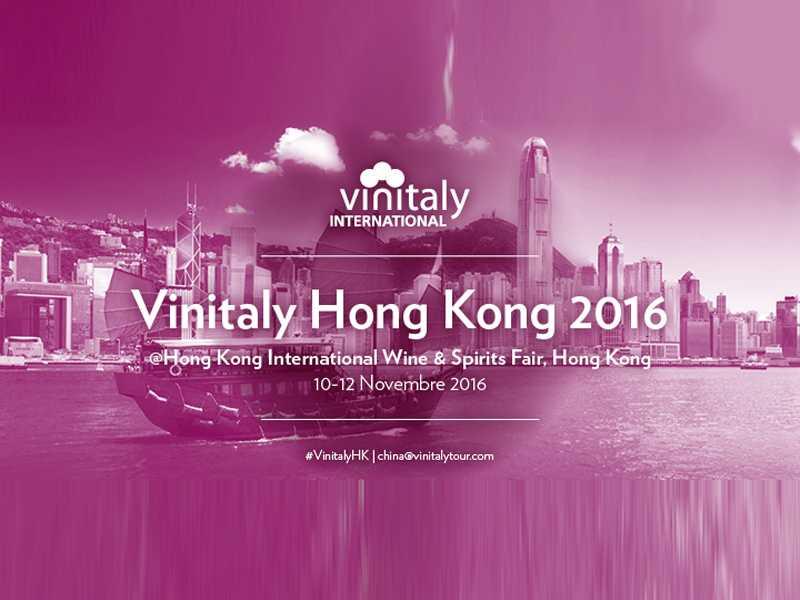 vinitaly-hongkong