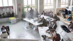 Le prime 4 startup selezionate per GrowItUp, il programma a supporto delle eccellenze italiane