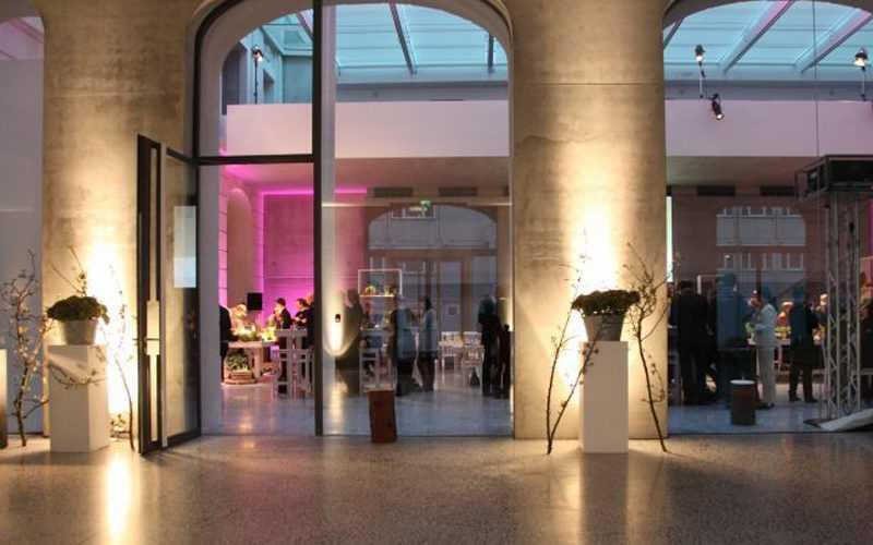 I Love Italia: le Eccellenze Italiane in mostra a Berlino