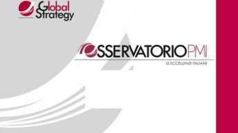Pmi, eccellenze italiane puntano su estero e innovazione digitale