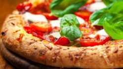 pizza-italiana