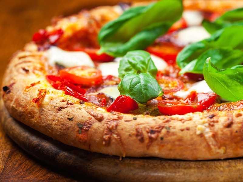pizza-italiana