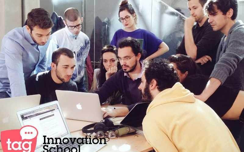 tag-innovation-school