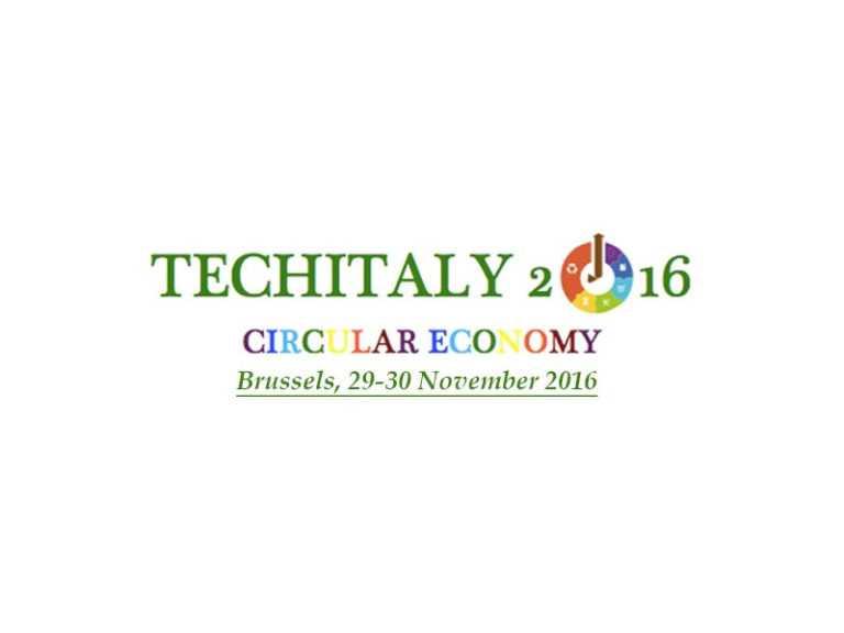 techitaly-2016