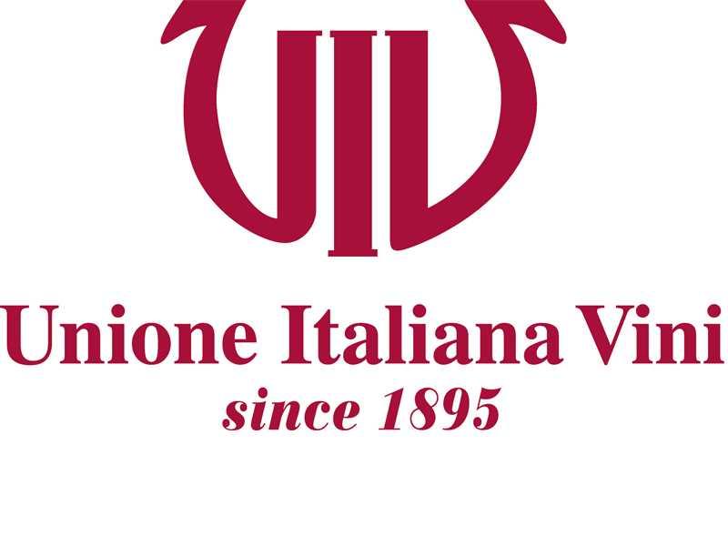 unione-italiane-vini