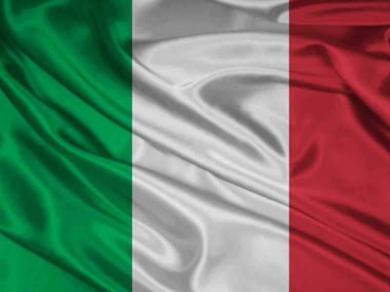ITALIANI-ALL-ESTERO
