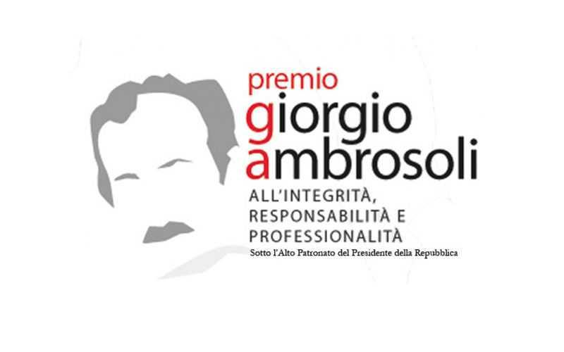 Premio-giorgio-ambrosoli