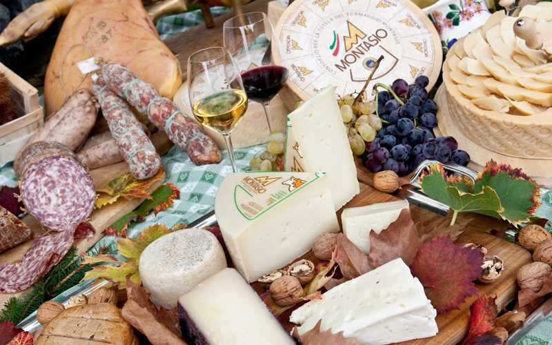 eccellenze-italiane-agroalimentari