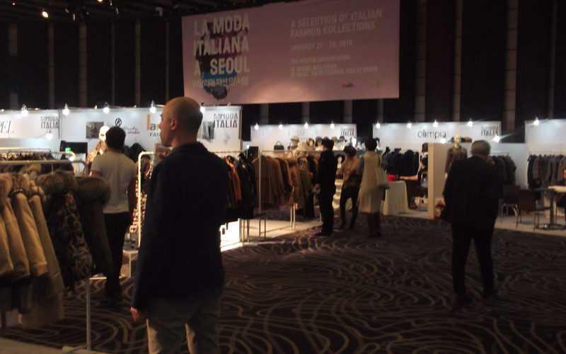 moda-italiana-a-seoul