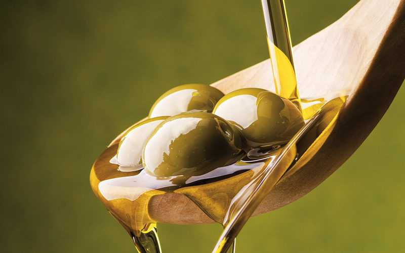 Agli Evoo days formazione, informazione e business per la filiera dell'olio extravergine