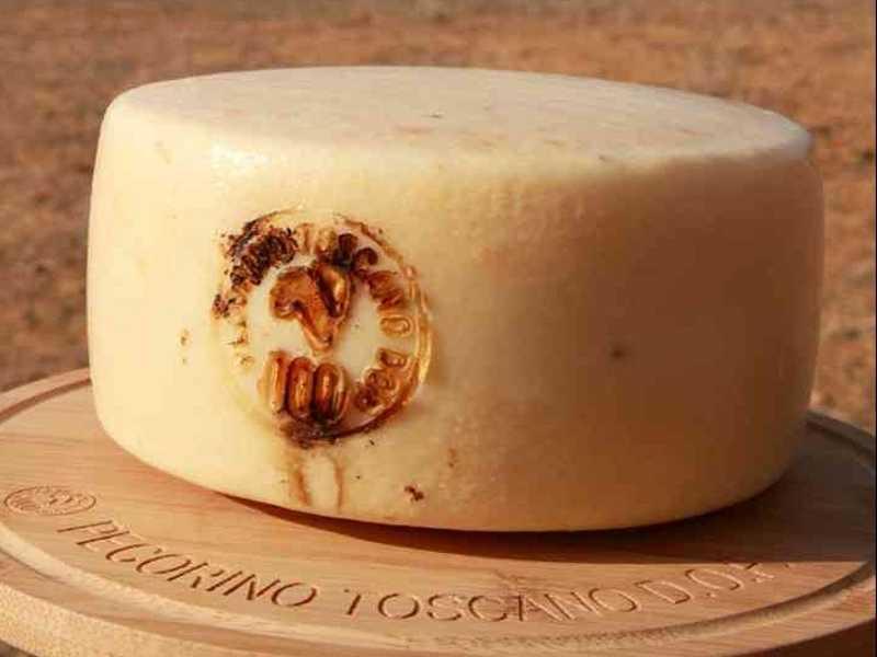 pecorino-toscano