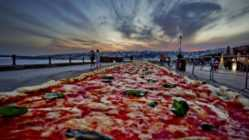 pizza-più-lunga