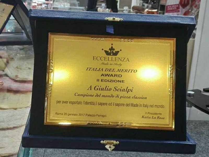 targa_italia_del_merito