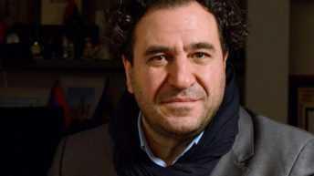 Denis Giovanelli_tecnoshop