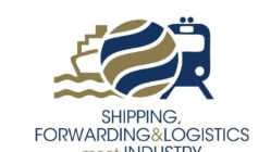 Shipping-Forwarding-Logistics-meet-Industry