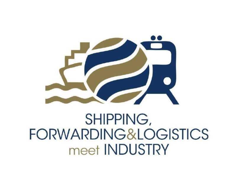 Shipping-Forwarding-Logistics-meet-Industry