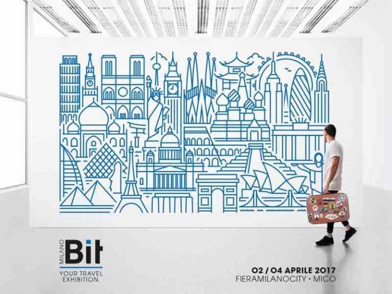 bit-2017