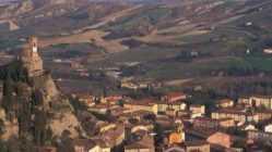 """Eccellenze Italiane promosse con """"Borghi-Viaggio Italiano"""": il nuovo progetto del Mibact"""