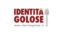 Identità golose: La forza della libertà il tema dell'edizione 2017 Heinz Beck tra gli chef in programma nella seconda giornata di Identità Golose
