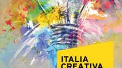 L'Italia che crea, crea valore