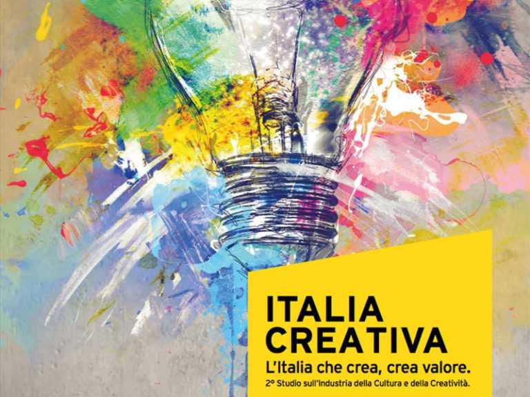 italia-creativa