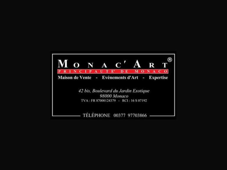 monacart