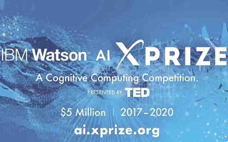 sei-aziende-italiane-candidate-IBM Watson AI XPrize