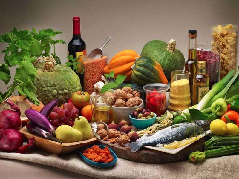 settore-alimentare-italiano