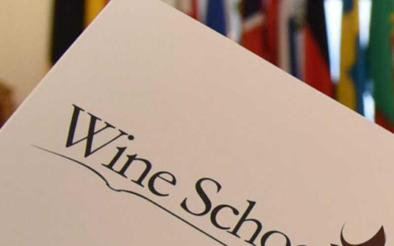 wine-school