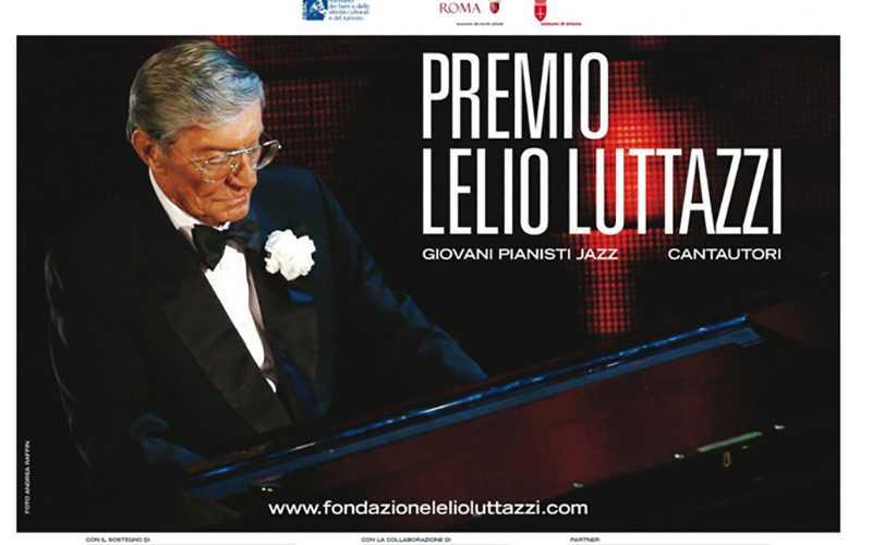 Premio-Lelio-Luttazzi