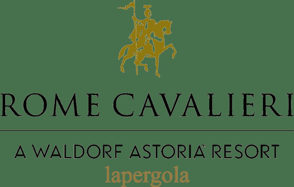 Rome Cavalieri lapergola 2 Eccellenze Italiane