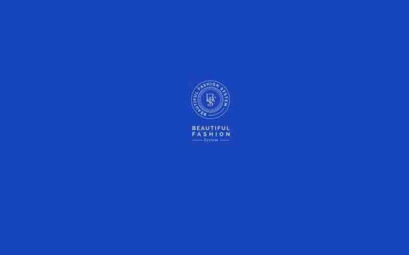 Beautiful Fashion Nigh stringe una partnership con il progetto Eccellenze Italiane