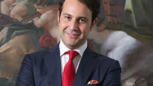 Danilo Iervolino
