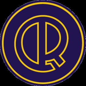 logo sticky 2 Eccellenze Italiane